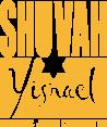 Shuvah Yisrael